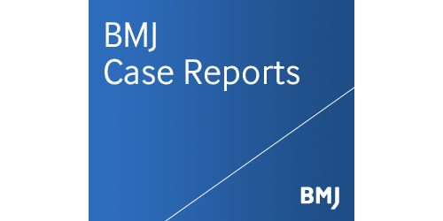 BMJ Case Reports